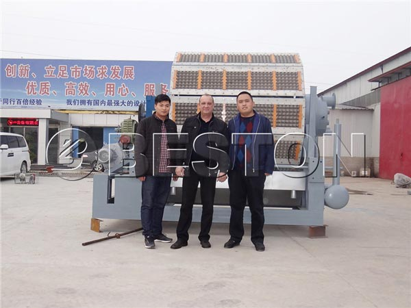 pulp-molding-machine-for-sale